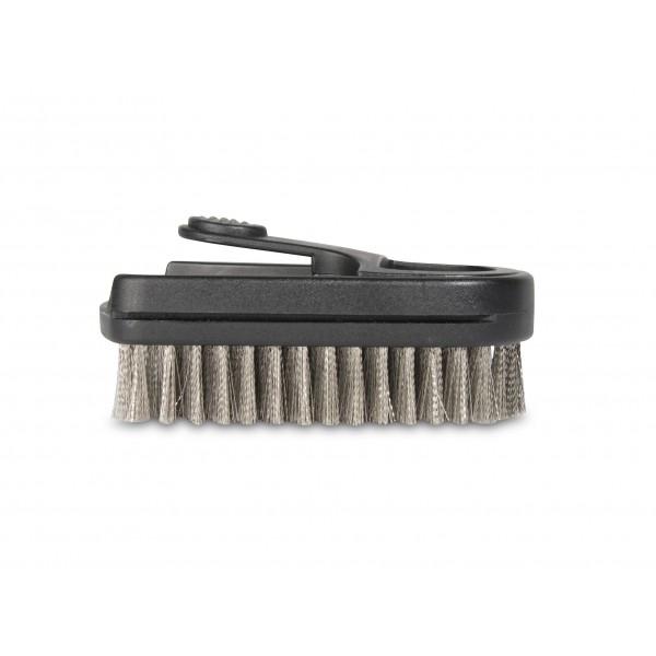 Cabezal reemplazable para cepillo deluxe Weber®