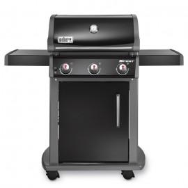 Barbacoa Weber® Spirit Original E-310 Black