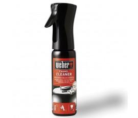 Líquido limpiador de esmalte