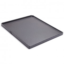 Plancha para series Monarch y Royal Broil King® 37.5 x 28 cm