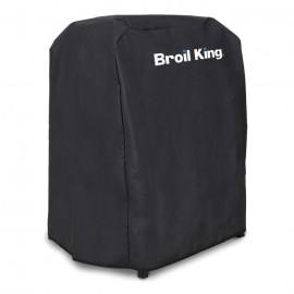 Funda Select Broil King® para Portachef 120, Portachef 320 y Gem 300