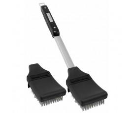 Set cepillo limpiador con recambio