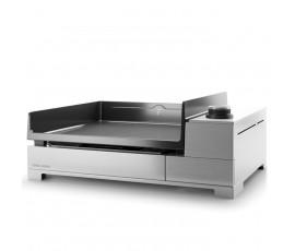 Plancha Forge Adour Premium G45 Inox