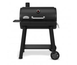 Barbacoa Broil King® Smoke Grill XL