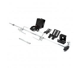Kit rustidor universal giratorio Broil King®